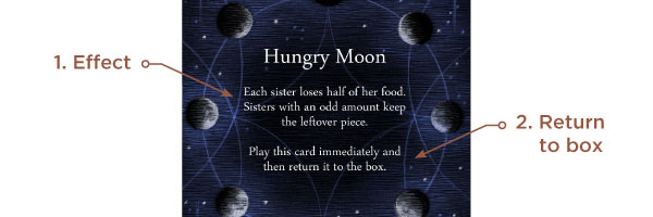 Moon-Card-faq