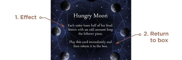 Moon-Card-faq