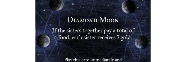 diamond-moon-big