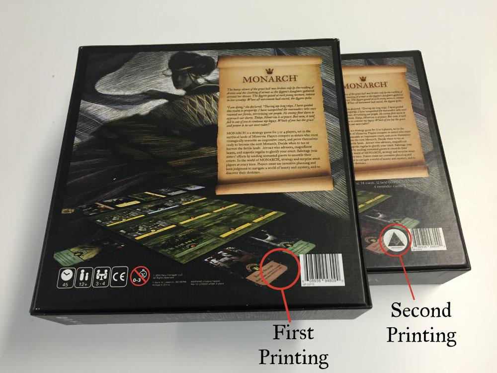 monarch-print-runs